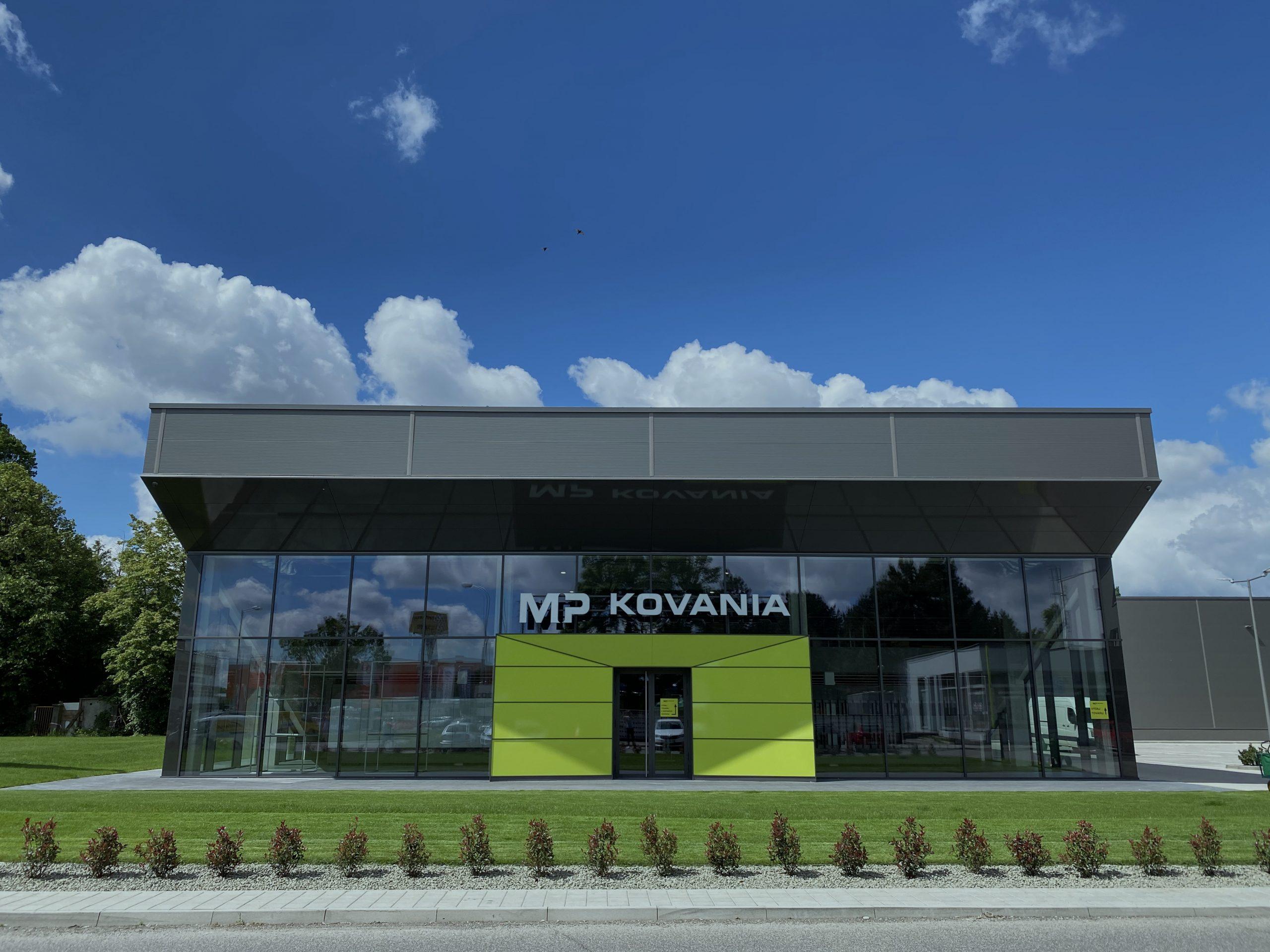 28-05-2021_MP KOVANIA (8)_titulna