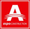 ASPO Construction